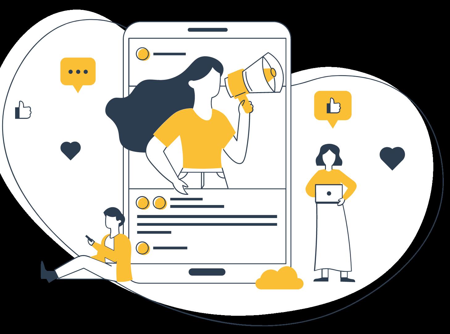 Content-Marketing für Versicherungsvermittler